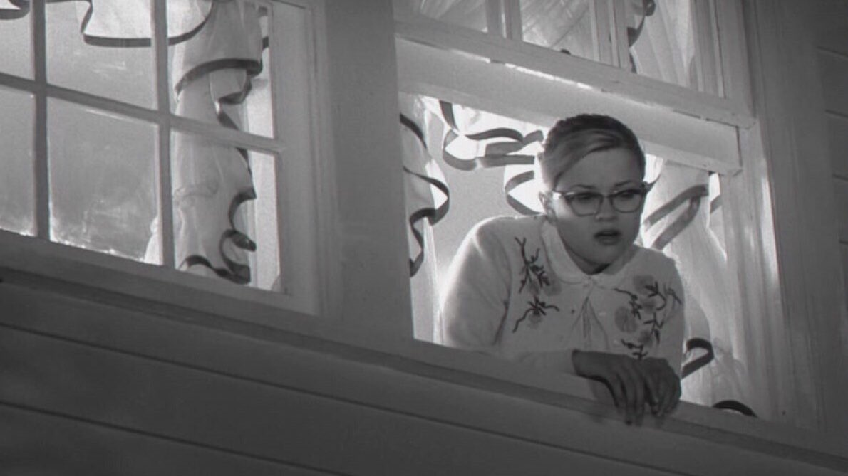 Me 5 minutes after ordering something online... #tbt #Pleasantville https://t.co/weKkjmSVfm