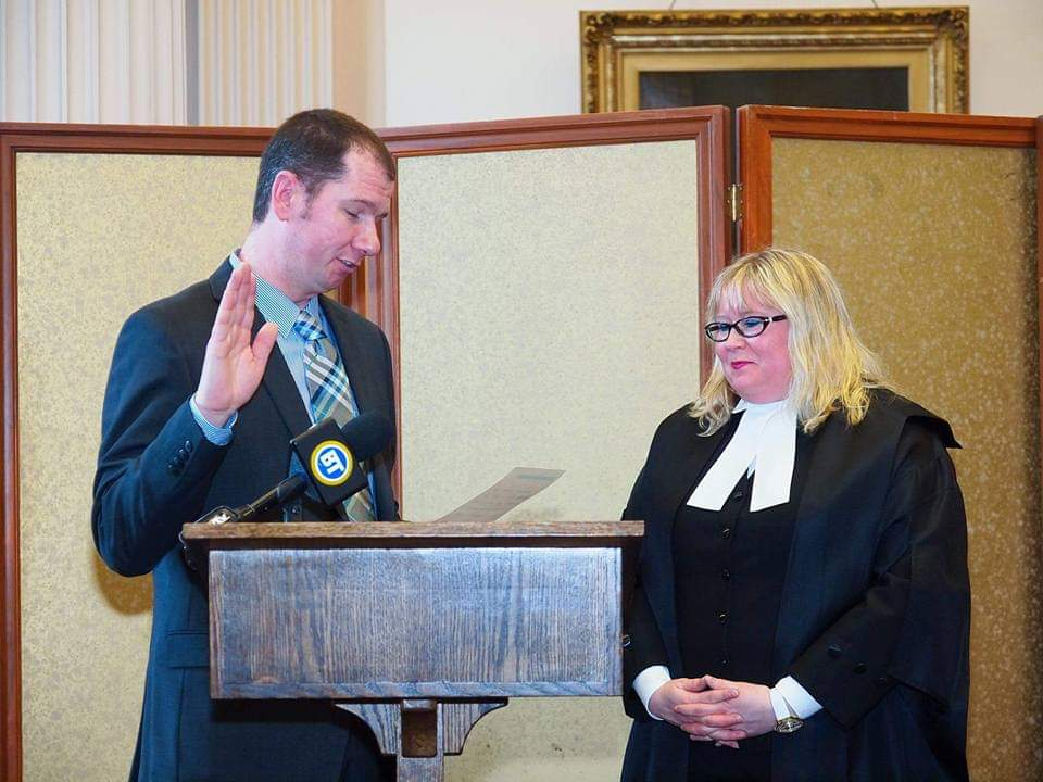 test Twitter Media - Today marks my 5th anniversary as MLA for Morris, it's been a phenomenal experience #mbpoli #thankyou https://t.co/hKnoD4hhsX