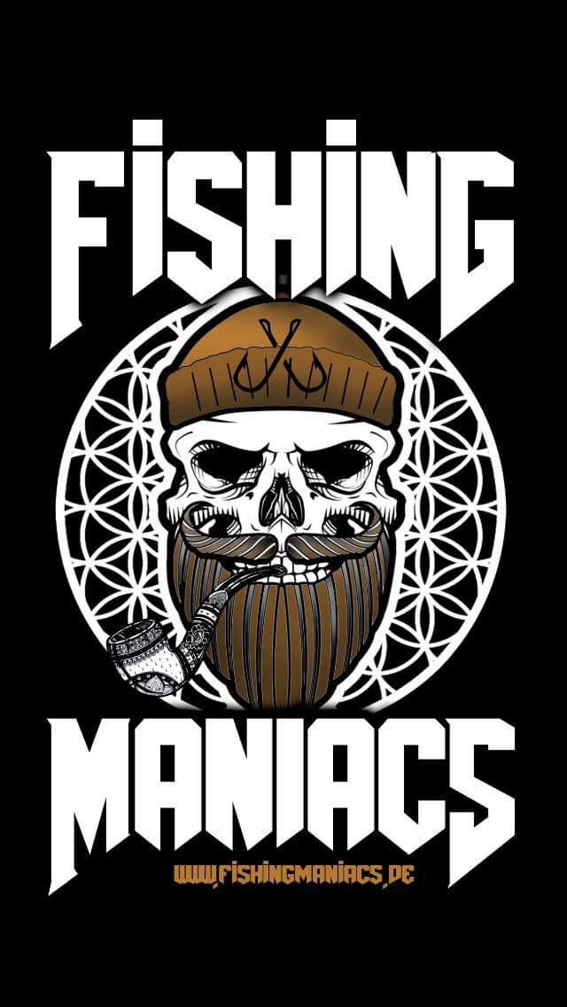 #fishing #carpfishing #<b>Team</b>member #fishingmaniacs https://t.co/ynkbB0UDJT