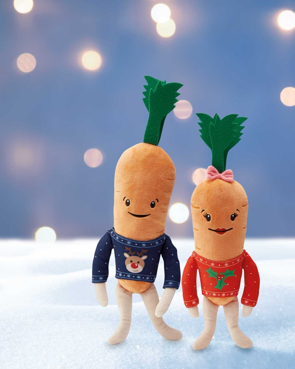 RT @FrankyQuiz: Kevin the Carrot advertises @AldiUK #chorlton #didsbury #questionoftheday https://t.co/G4PpulRWCl