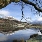 RT @Waternook: Reflections #LakeDistrict #worldheritagesite #walking https://t.co/mM5SbbTb6i