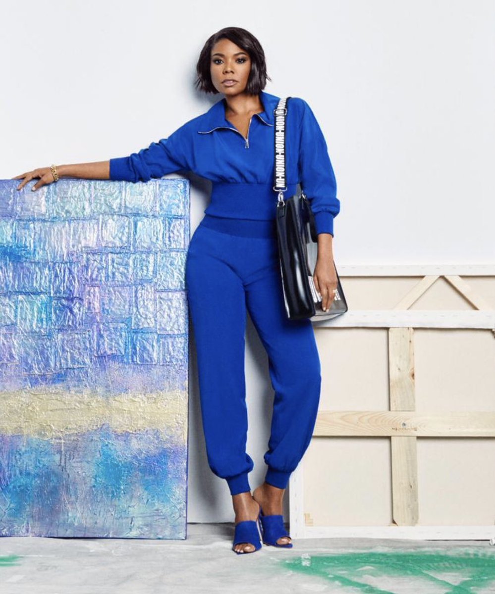 Bold in blue. New lewks, out now. @nyandcompany   Shop: https://t.co/t3A9I0yAWV https://t.co/OZOeNEmEWw