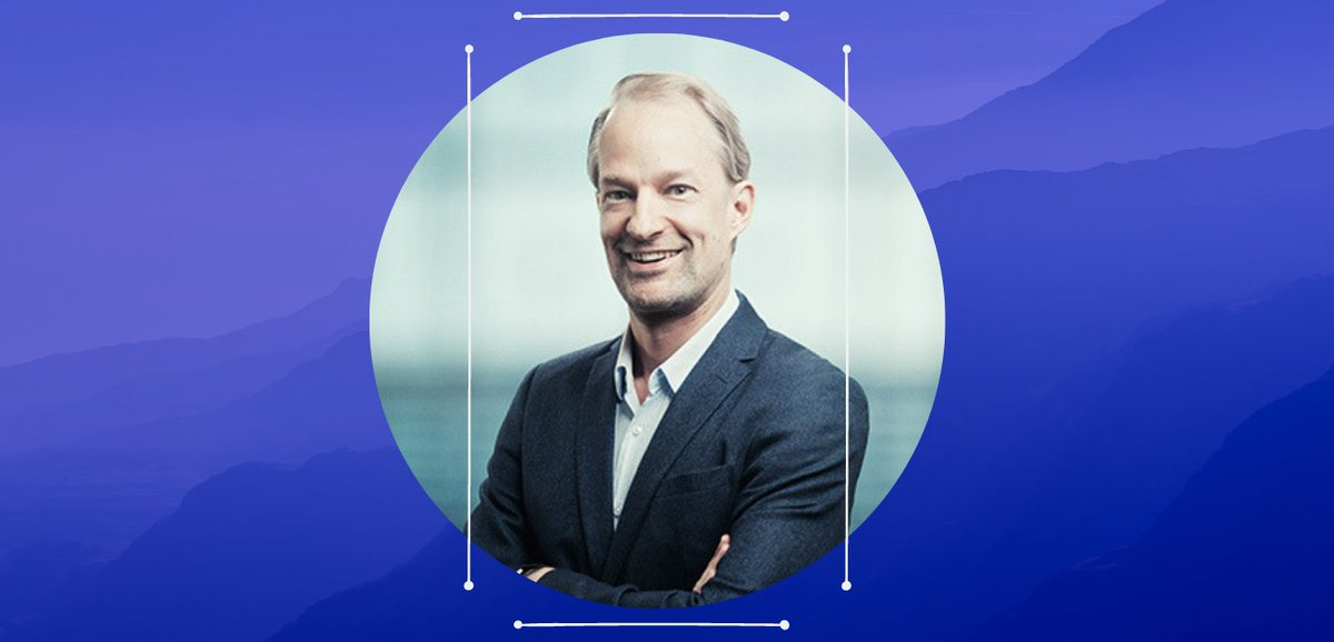 test Twitter Media - Get to know us better! Kicking off our monthly 'Meet the team' series is our CEO and co-founder, corporate turned #entrepreneur, Tommi!  https://t.co/Lo1IADT8YF  #VC #kasvu #sijoittaminen https://t.co/tl1Qcu43qj