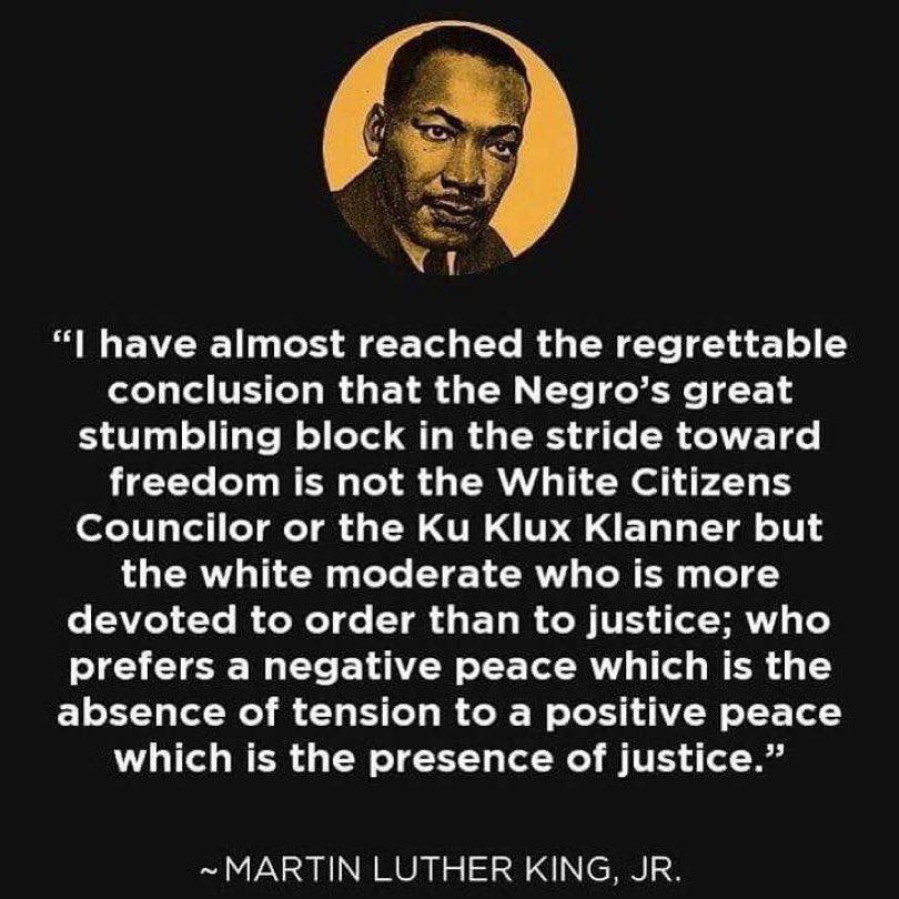 RT @MuslimIQ: Happy #BlackHistoryMonth /1 https://t.co/iujPwDcaqo