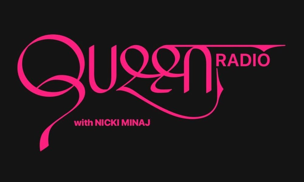 ???????? Tomorrow 2PM PST - dropping new music #QueenRadio LIVE on @applemusic + special guests ???? https://t.co/qAF30dIDy5