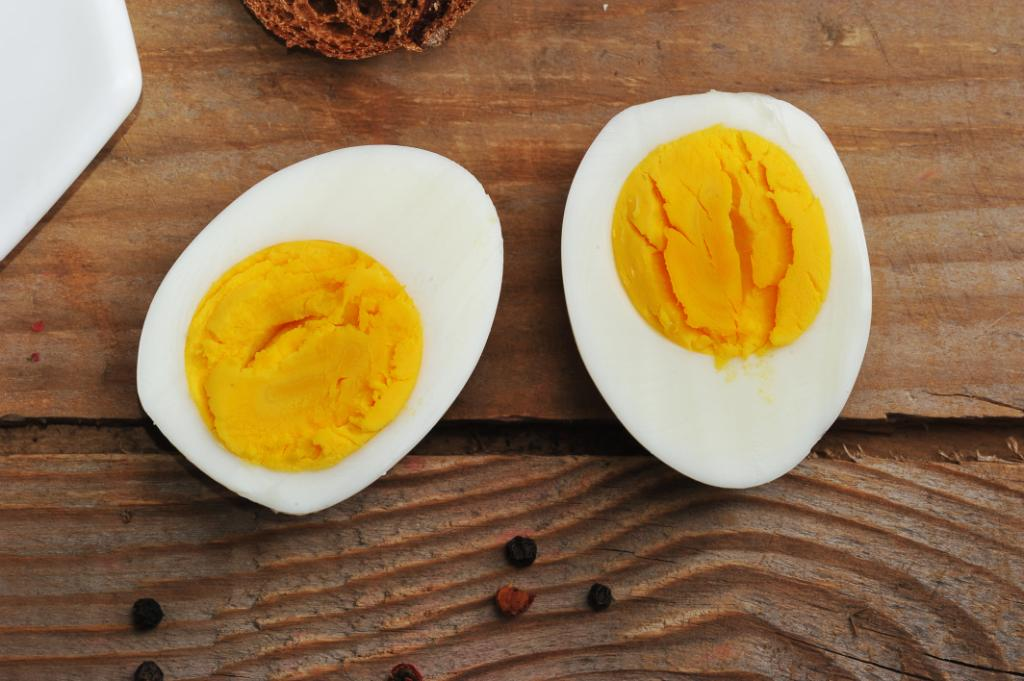 test Twitter Media - An egg a day keeps #type2 #diabetes away, new study suggests. https://t.co/MaN44BoCtC 🥚 https://t.co/LpjU43f9IK