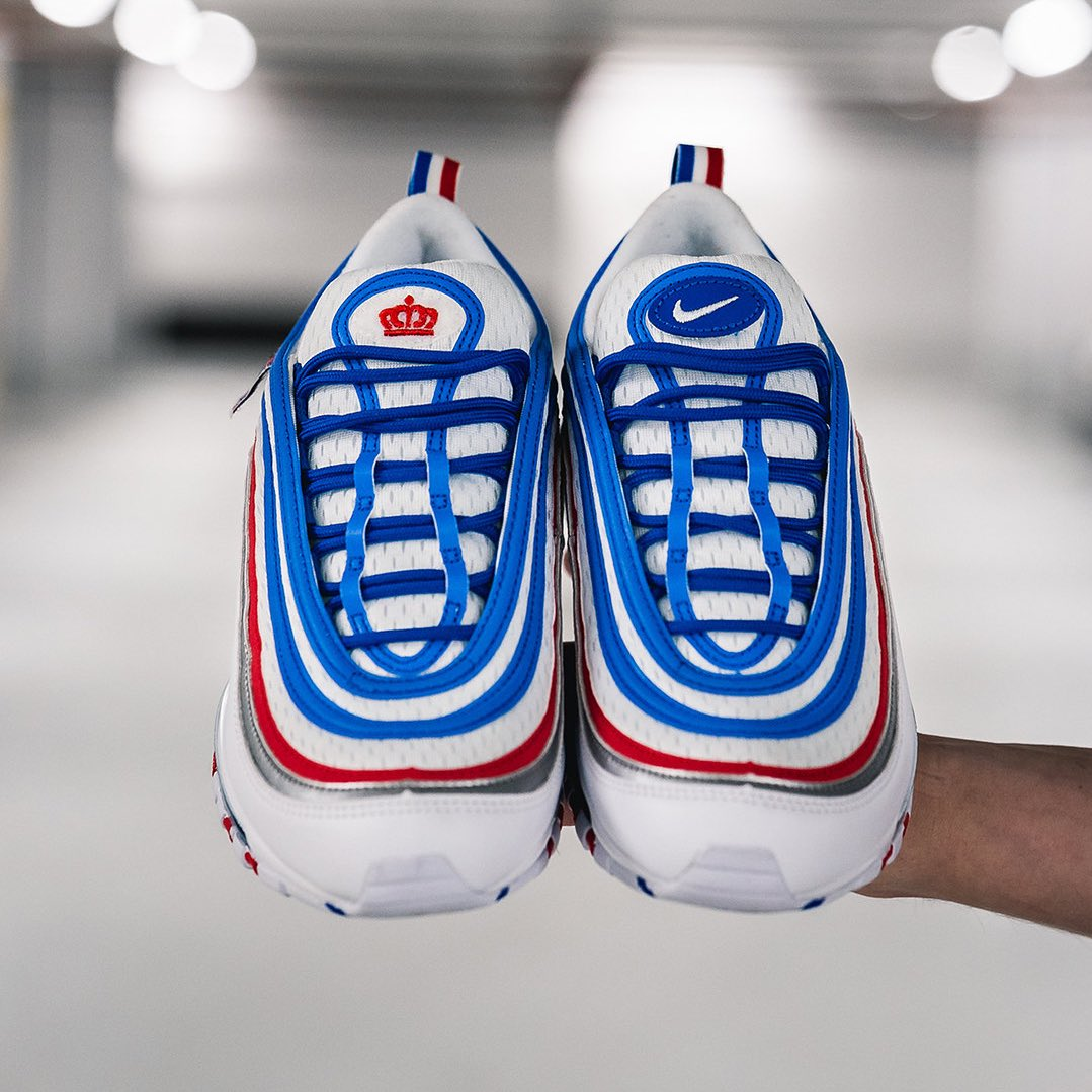 air max 97 all star jersey 394efe