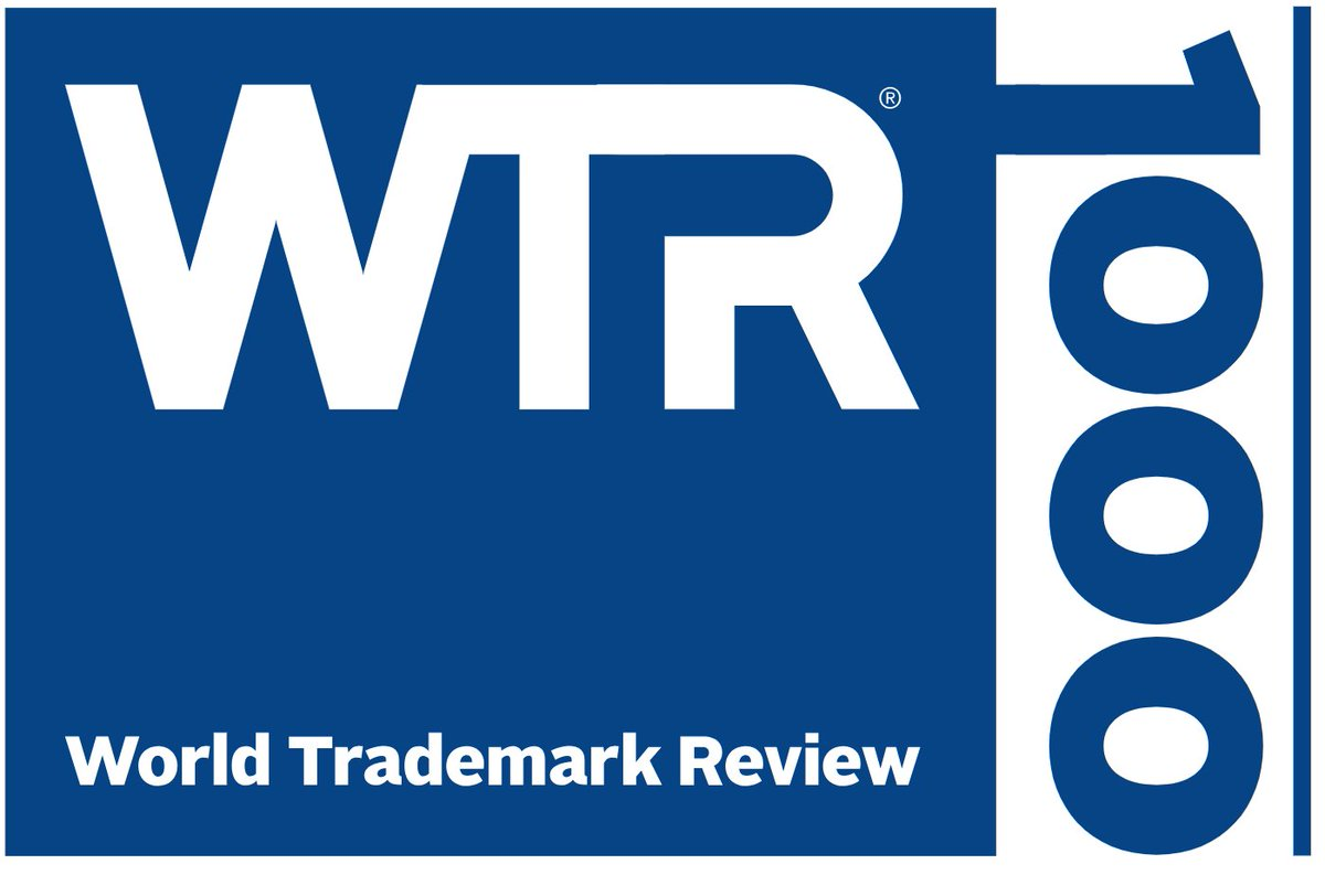 "test Twitter Media - #WTR1000 #Top #TMProfessionals 2019 #Italy ""The set has all aspects of the protection of marks on lock, navigates astutely in the digital realm and brings a wealth of civil and criminal litigation expertise to the table thanks to its cadre of lawyers"". https://t.co/vCHLHLwtjW https://t.co/mLNQwlA2rx"
