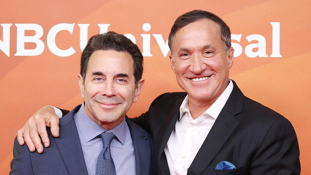 'Botched' Star Dr. Dubrow Warns of 'out of Control' Buttocks Augmentation's