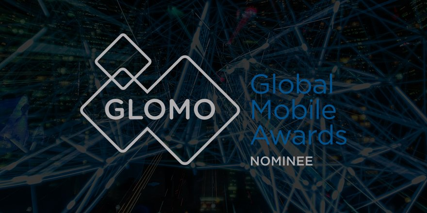 "test Twitter Media - Exciting news! Medanets has been nominated for ""the Best Mobile Innovation for Health and Biotech"" at #glomoawards #MWC2019. For more info: https://t.co/m1IH3CmUgE https://t.co/UV1jrNtP2E"