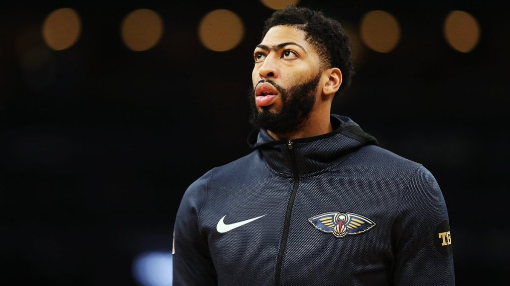 RT @thisis50: Lakers reportedly improve trade offer for AnthonyDavis https://t.co/kk2AEivMCc https://t.co/wIeHb83aao