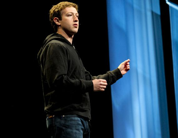 mark zuckerberg is worth $62.5 billion but dresses like every dude at his first open mic https://t.co/HwslE7MkQT