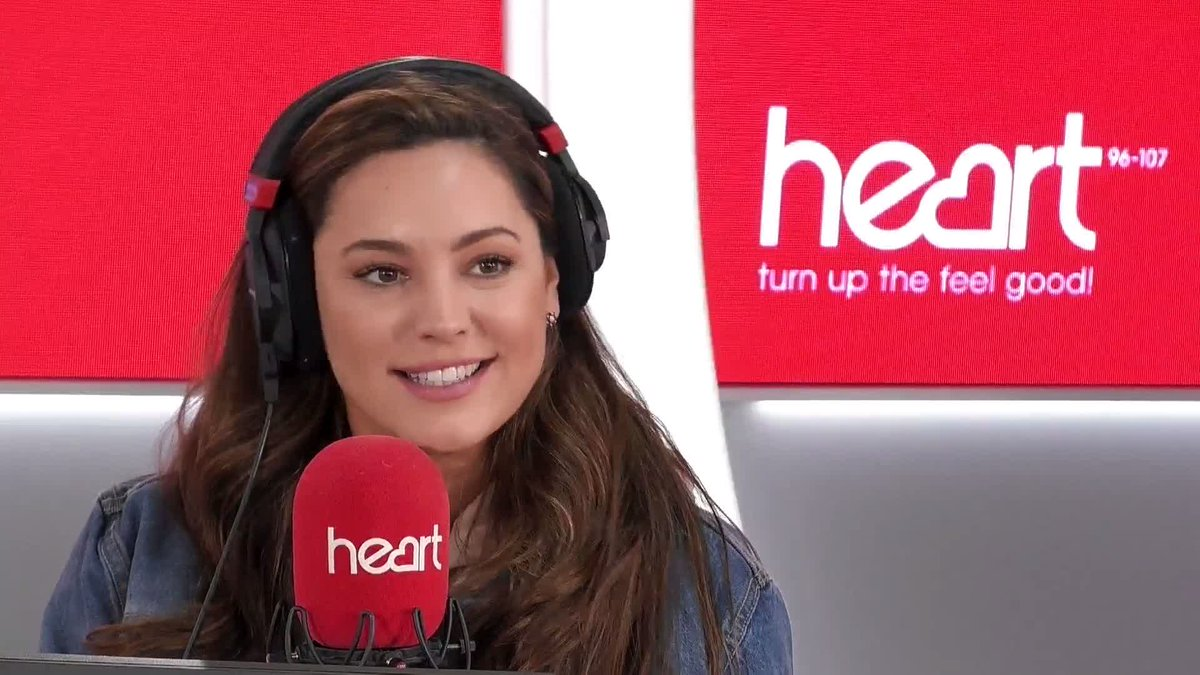 RT @thisisheart: Late back from the pub...? @IAMKELLYBROOK gets Uber angry  ???? @jkjasonking ???? https://t.co/ejYlxpCHY6