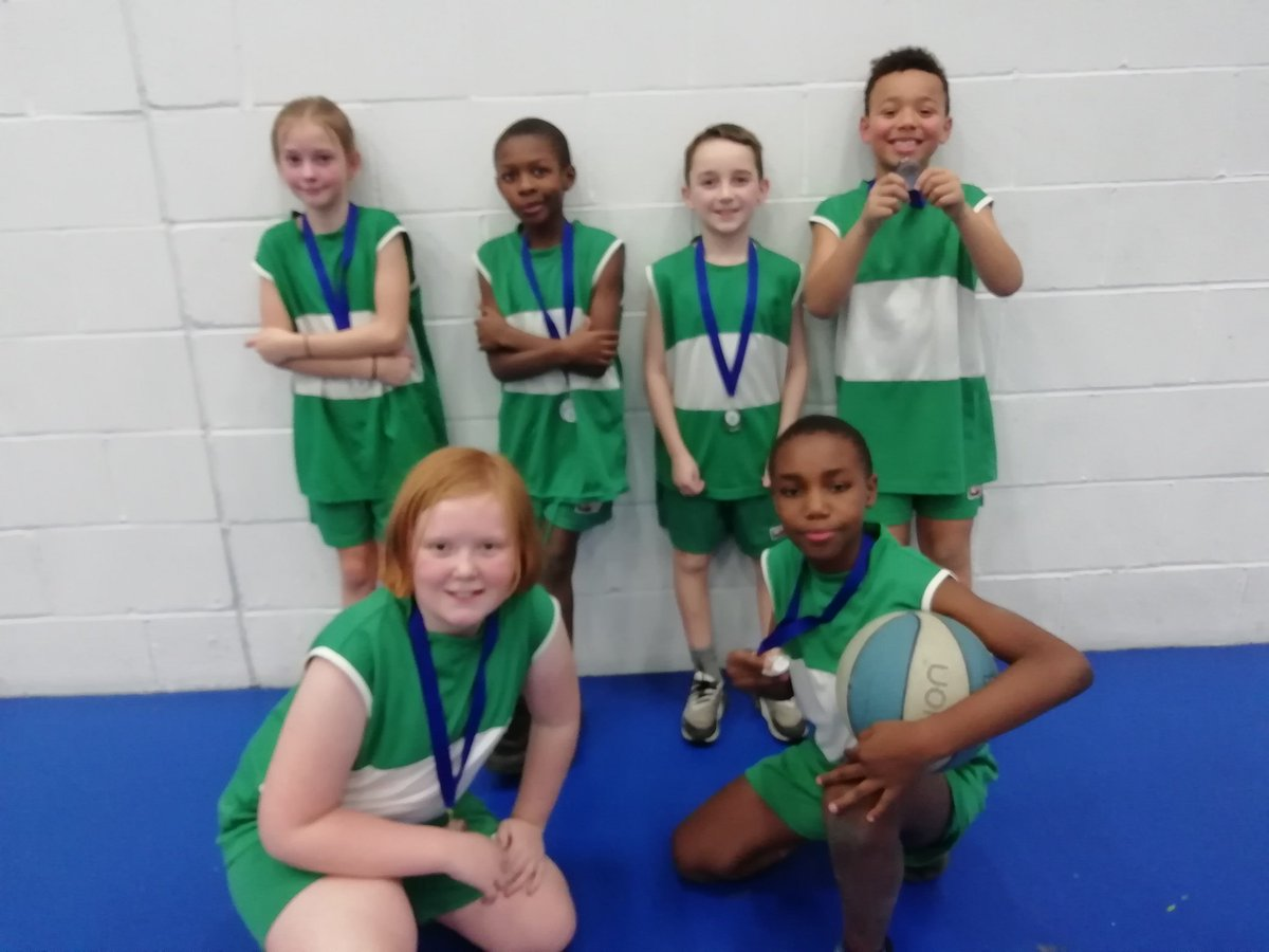 test Twitter Media - Congratulations to all of Team Hollywood @KingsHeathSP basketball L2 event. B team finished second  in their event and A team won through to @SportBirmingham #BhamSchoolGames for 8th year in a row. 4th,2nd,2nd,2nd,1st,1st,7th, this year? Is this a record? AWESOME!! https://t.co/ZqRkuS3oPV