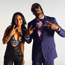 RT @Hot_96Kenya: n.p like me @ChristinaMilian ft @SnoopDogg #TheSizzleWithDru #Drugizani @DruMuthure https://t.co/2XdRXfzKpP