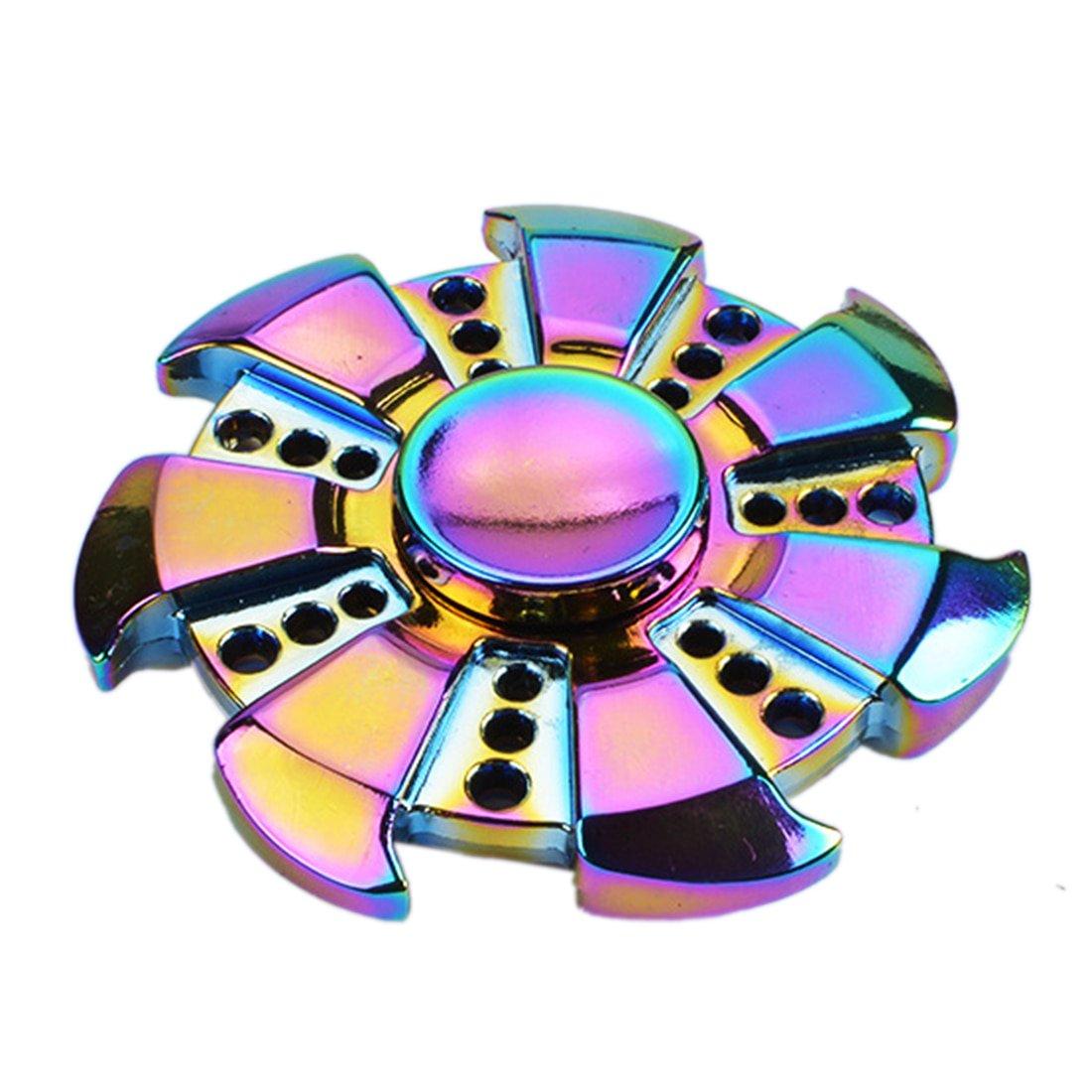 test Twitter Media - #fidgetspinner UFO Rainbow Fidget Spinner https://t.co/W7815eo5wy https://t.co/gJWz7A8G5Q