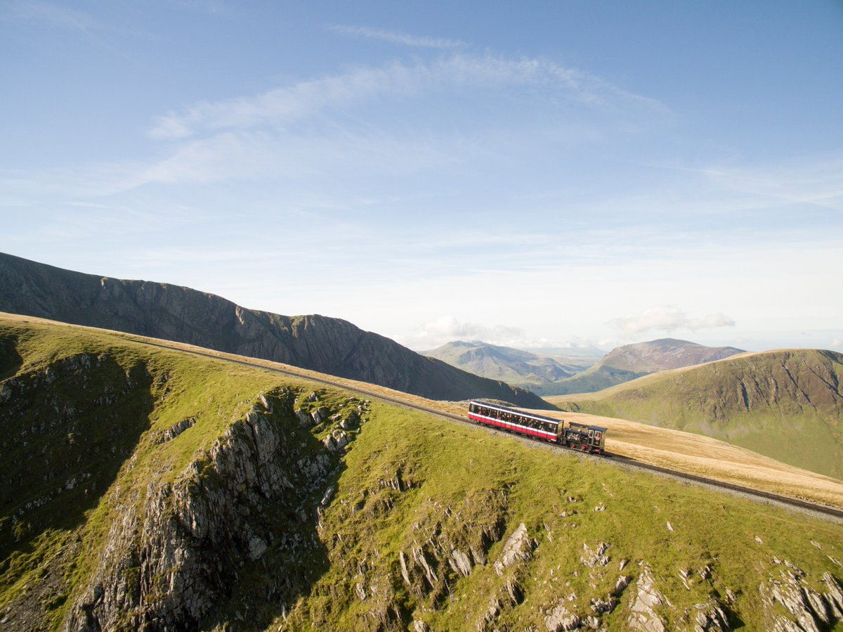 test Twitter Media - Early Bird Offer Book for our 9am diesel departure & receive a great #discount! Must be pre-booked, see https://t.co/vs1iJWHms4 for more info & to book online. #Snowdon #Snowdonia #WednesdayMotivation https://t.co/soRnTvJkd9