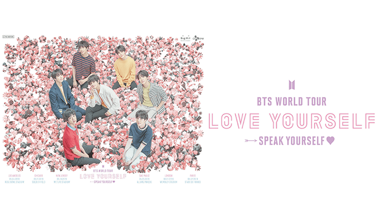 #speak_yourself