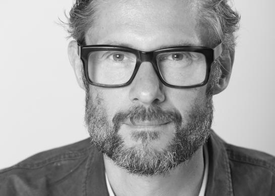 test Twitter Media - Diederick Santer to step down as Kudos CEO https://t.co/wVHZV6iZEX #Business https://t.co/bsQ6UogJvE