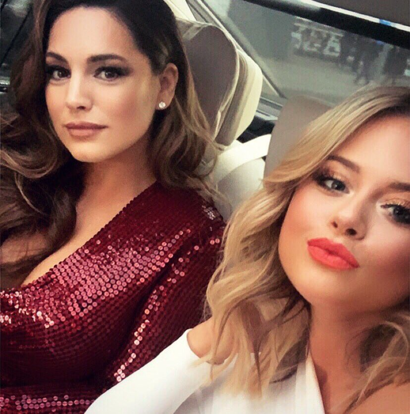 On my Way To @BRITs With @EmAtack ???? https://t.co/sUZZrhTfoK