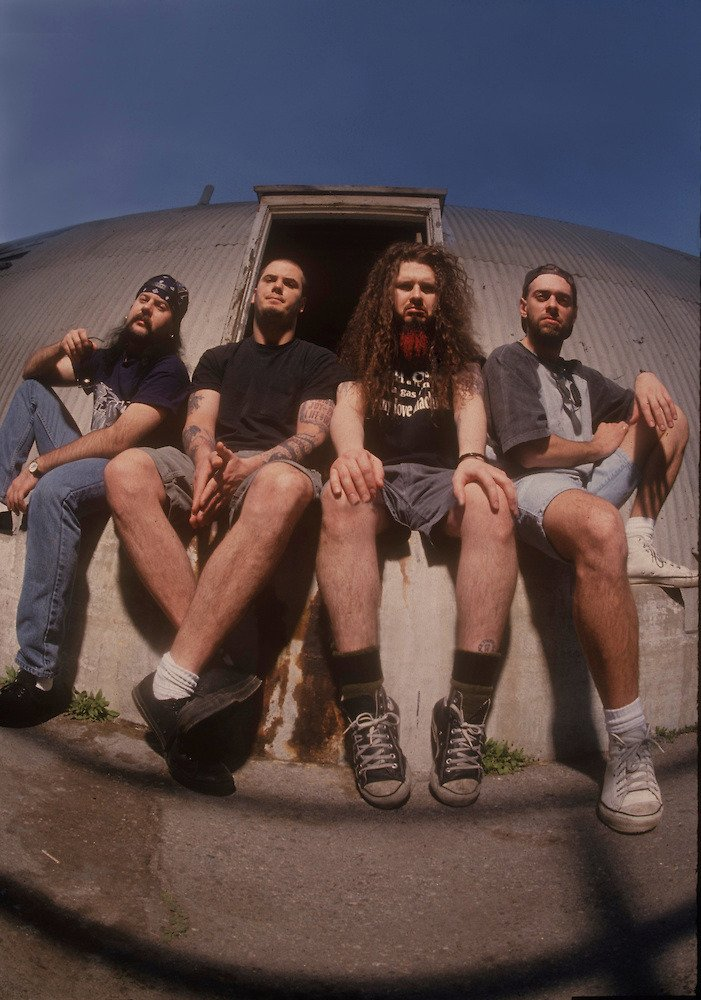 RT @Metalmike3: Pantera https://t.co/D2lqcwRuEs