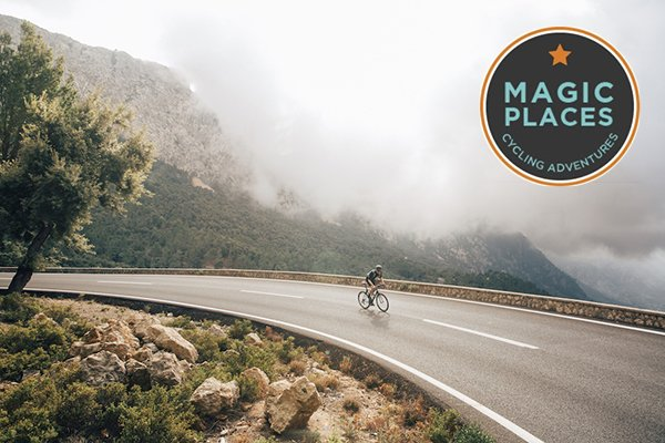 test Twitter Media - Congrats to Edmonton's Lindsay Simpson who won the @MagicPlacesCA Mallorca Cycling Experience. Lindsay will also be at this year's @axelsgranfondo! And...our next giveaway: everyone registered for the 2019 Fondo by March 15 will be entered to win a 2-night stay at @BearMountain! https://t.co/YWA6GYfLdc