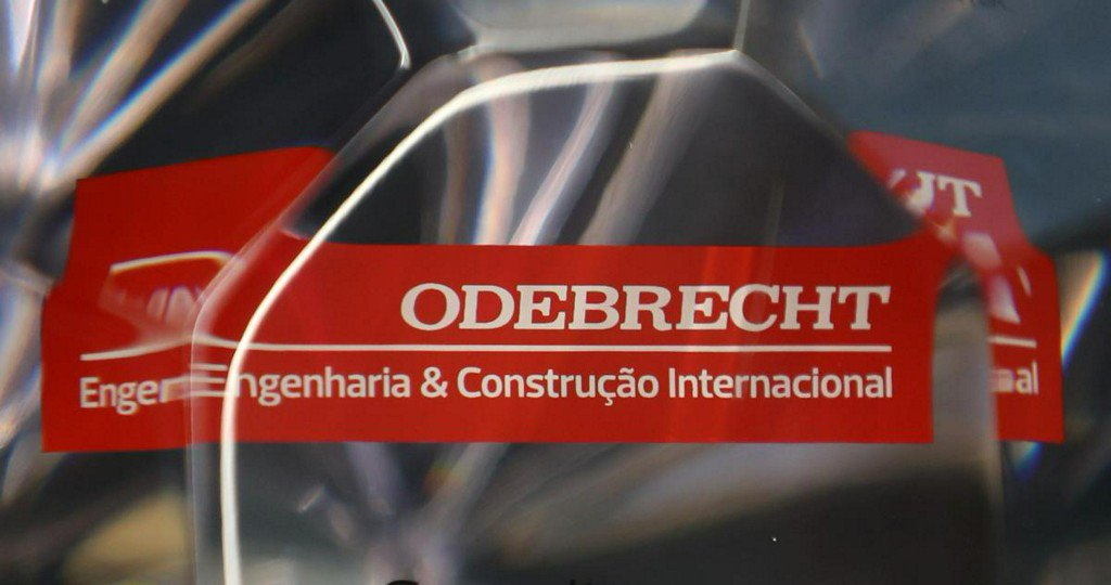 Exclusive: Brazil's Odebrecht to propose bondholder losses of over 70 percent - sources