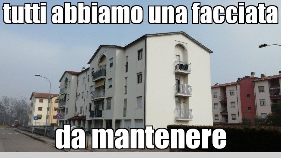 #21febbraio