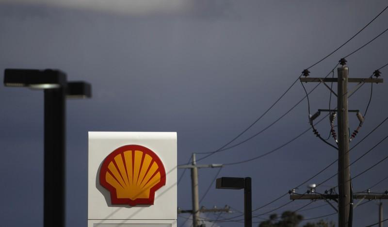 Shell, PetroChina spat holds up biggest Australian coal seam gas project