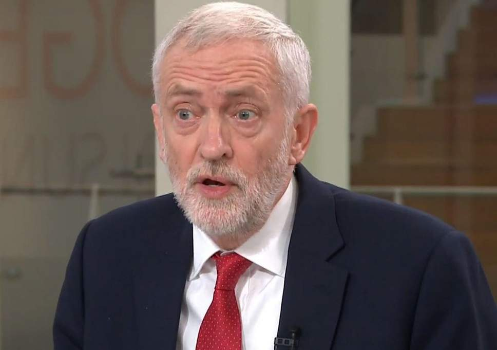 RT @haveigotnews: Former Labour MPs showed 'lack of loyalty', says man who voted against party leadership 428 times: https://t.co/cag35vYihZ