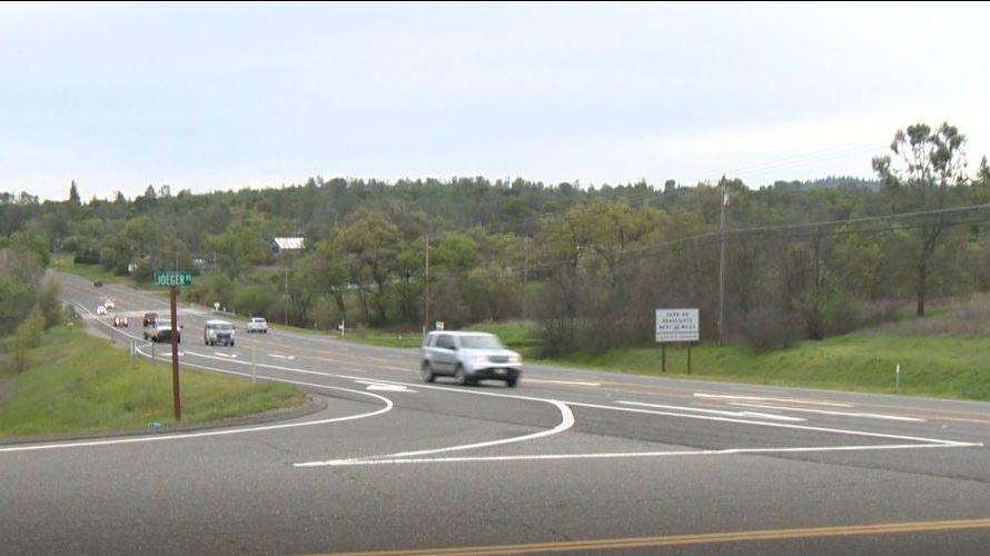 test Twitter Media - Caltrans unveils Highway 49 safety improvements https://t.co/dVJGgGDShd https://t.co/saEDzAVgJn