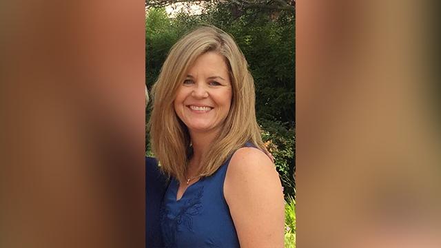 test Twitter Media - Missing El Dorado Hills woman found dead, officials say https://t.co/Hkw3yRFDRM https://t.co/uLWFC0ijpi