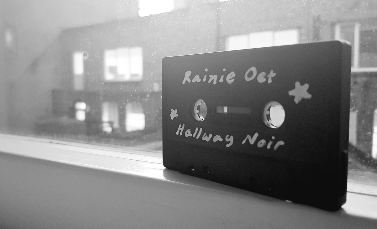 test Twitter Media - New Poetry Mixtape from @rainieoet~  Poems from Natalie Diaz / Ariel Chu / Tracy K Smith / Douglas Kearney / Walt Whitman / Michael Dickman / Mary Oliver / @deyblxk / ALSO Poetry Mixtape's first ever interactive selection via @slimedaughter 🕹️🎮👾  https://t.co/okJSJ45IwU https://t.co/qhp6nO5Ozl