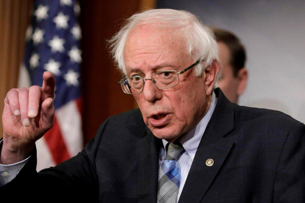 Catalyst Pharmaceuticals defends $375,000 drug price after Bernie Sanders rebuke