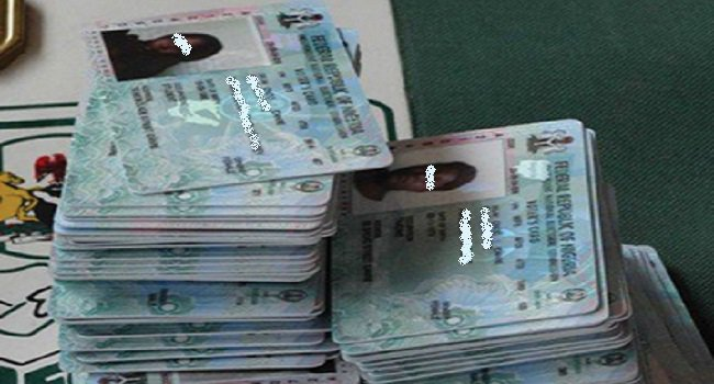 Full List Of PVC Collection By States – Lagos, Kano Tops List. https://t.co/OkR7q7gVcQ https://t.co/HaHGYhXWWC