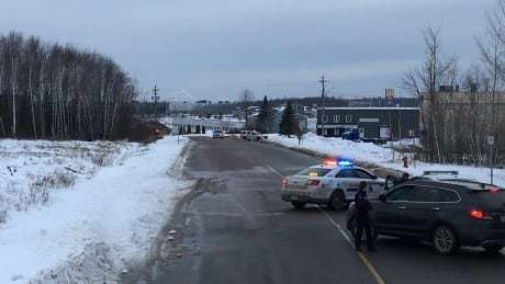 RT @CBCNB: Preliminary inquiry set for woman accused of shooting at first responders: