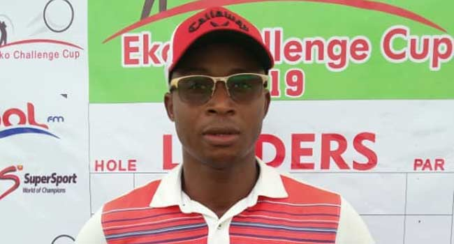 Eko Challenge Cup: Torgah Extends Lead, Olapade Continues Chase. https://t.co/HbXHbhd4sF https://t.co/t5TXG4mrid