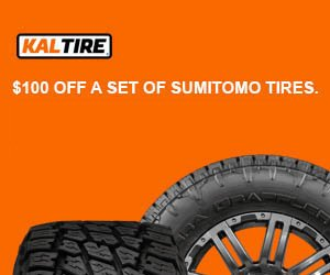 test Twitter Media - Now only do all 2019 @axelsgranfondo riders receive a complimentary digital event photo pack, courtesy of @KalTire...but they also receive $100 off a @SumitomoTire set! #proudpartner #ridesafe https://t.co/UddWoEc4Z0 https://t.co/xQVL6kBkUu