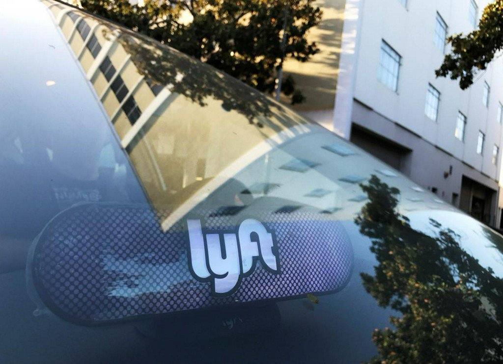 Exclusive: Lyft plans to launch its IPO roadshow week of March 18 - sources