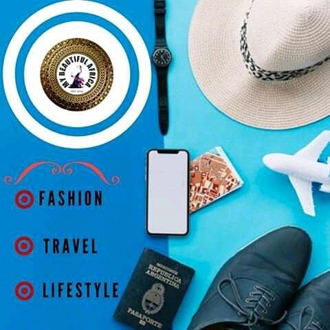 test Twitter Media - #mybeautifulafrica #travel#travelblogger#vacations#womeninbusiness#entreprenuer#events #music #ghana #accra #safari#believeinyourdreams#africa #uber #maxfm1023 #Microsoft #Google #amadeus#uber #tourist #technology #tourism #innovation #disruptive #airlines https://t.co/1IcRA81pc1 https://t.co/ULShaBABgZ
