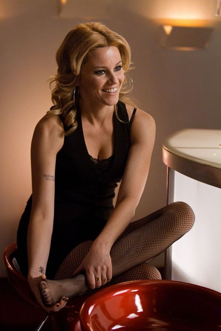HAPPY BIRTHDAY ELIZABETH BANKS - 10. February 1974.  Pittsfield, Massachusetts, USA