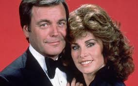 Happy birthday to Robert Wagner!!!  One of my favorite TV shows - Hart To Hart