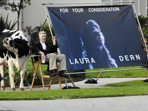 Happy Birthday, Laura Dern