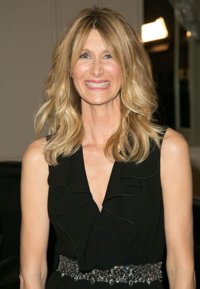 Happy Birthday Laura Dern!