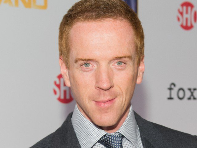 Damian Lewis          /                Happy Birthday Sir!!!!!