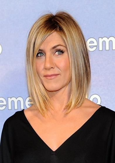 Happy Birthday my lovley Jennifer Aniston!