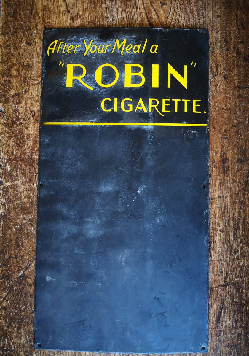 RT @AntiqueFletcher: How could I resist this, my perfect kitchen chalk board. #vintage #Robin https://t.co/rhIWZcpIU7