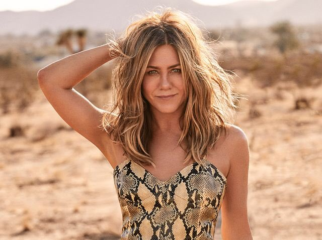 Shoutout to my girl Jennifer Aniston, Happy Birthday! I m still waiting for you to confess your love for me