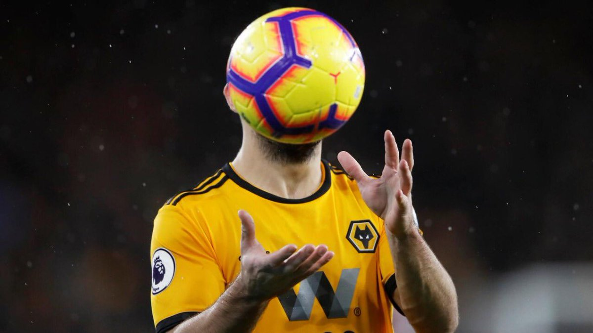 RT @SportPesa: Guess who! 🧐  (Clue - Wolves defender)  #MakeItCount #WOLNEW #PL https://t.co/UJqRcMLkxl