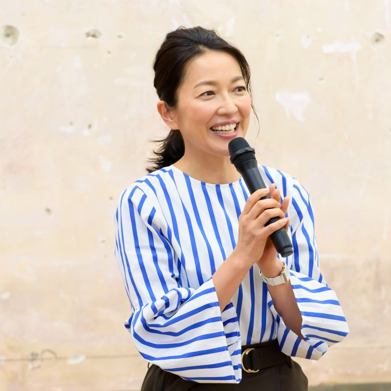 test ツイッターメディア - 羽田美智子が語るアロマの魅力とは?アロマオイルを使ったワークショップを開催 https://t.co/7Ix5idKcBW  #アロマ #イベント #アロマセラピー #羽田美智子https://t.co/OV2wtT5xdz・・・アロマオイルのツイまとめ